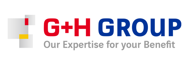 G_H_Group_Logo