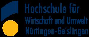 logo_hfwu_start